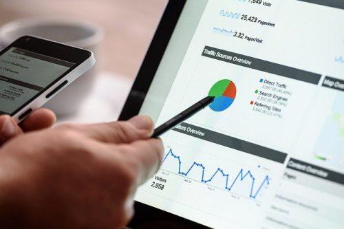 Optimalizácia pre vyhľadávače Webest