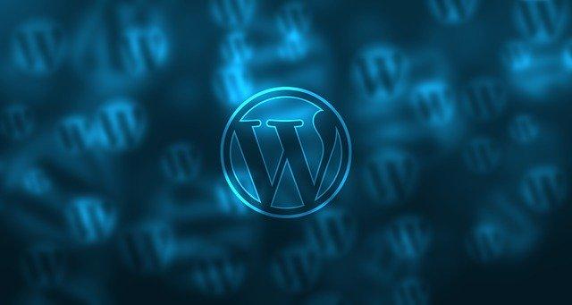 Tvorba web stránok WordPress